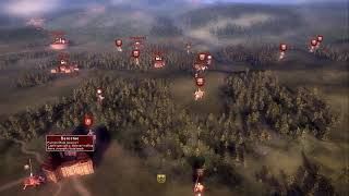 Real Warfare 2: Northern Crusades - Official Release Trailer [HD]