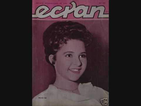 Brenda Lee - Strangers in the Night (1966)