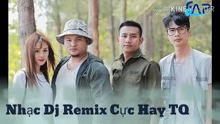 Nhạc Tik Tok - Nhạc Hoa Remix Kết hợp DJ - ( nghe là phải phê , đam mê là sẽ nghiện )