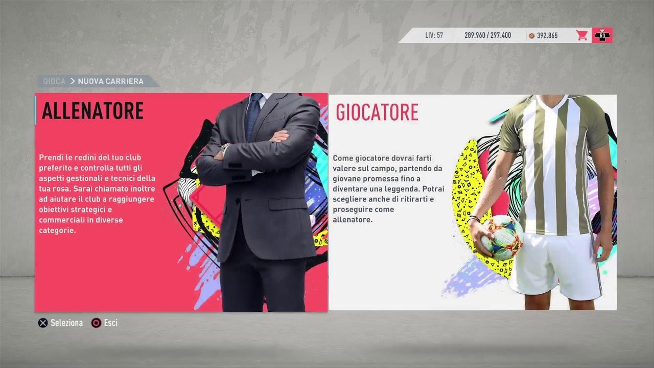 FIFA 19: come avere la fedeltà in FUT senza sconfitte - Lideo