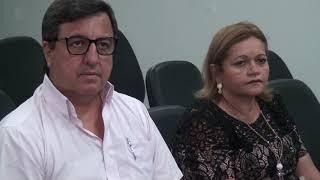 Danilo Forte assegura recursos para Tabuleiro a pedido da Vereadora Lindalva