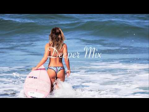 Deep House Mix | N'to, Worakls, Nora En Pure, Emil Berliner, Lexer, Joris Delacroix, Touch & Go