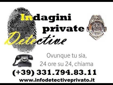 AGENZIA INVESTIGATIVA TORINO.DETECTIVE.ITALIA INVESTIGAZIONI TORINO