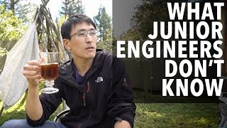 what-junior-engineers-don-t-know