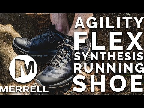 merrell-agility-synthesis-flex-trail-running-shoes