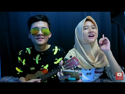 Download Lagu Reni Beatbox - Jaran Goyang (Ukulele Cover)