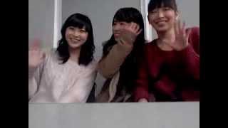 ままま| 松本梨奈 G+ 24/02/2013 ~SKE48~ Oya Masana Mukaida Manatsu M...