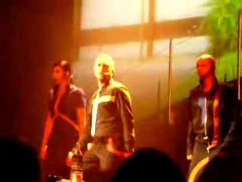 Darren Hayes - Neverland - RAH
