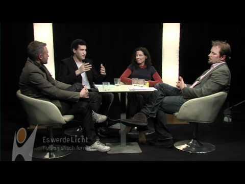 Episode 7 Bonusmaterial: Kirchenbeitrag und Konkordat – wieviele Privilegien braucht die Kirche?