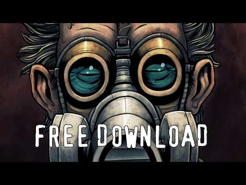 Black Sun Empire & State of Mind - Unconscious [Free Download]