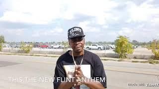 """So Philly """"So Flint"""" Murder by: Gemini Ramone The OG"""