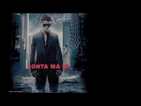 Denis Graca - Conta Ma Mi (Sem Fronteiras)