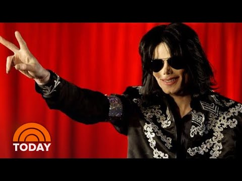 Michael Jackson's Family Speaks Out Against Allegations In HBO Doc | NBC News Mp3