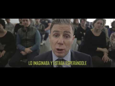 Los Morancos (Parodia) Luis Fonsi - Despacito ft. Daddy Yankee