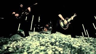 SOUL SACRIFICE - Comatose - Videoclip
