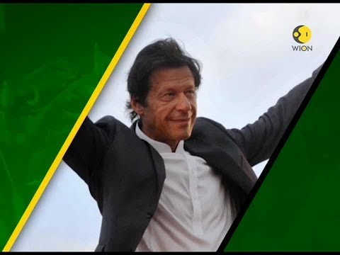 Pakistan Election 2018: New survey predicts lead for Imran Khan's PTI
