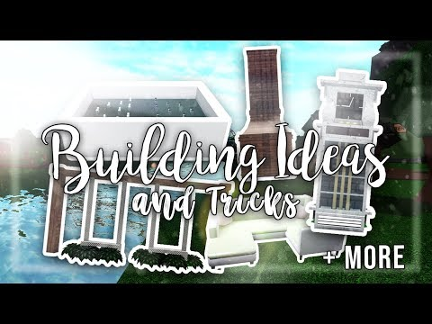 roblox-|-bloxburg:-building-ideas-and-tricks-|-building-tips