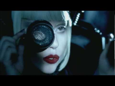 alejandro-(short-version)---lady-gaga