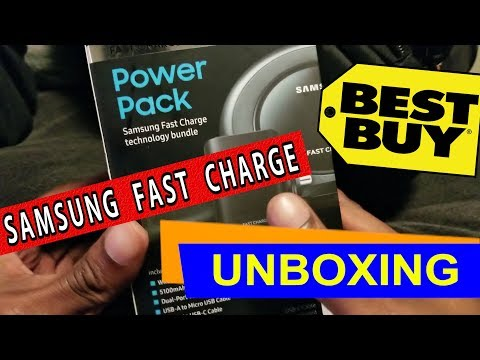 Samsung galaxy s7 fast charger cable best buy