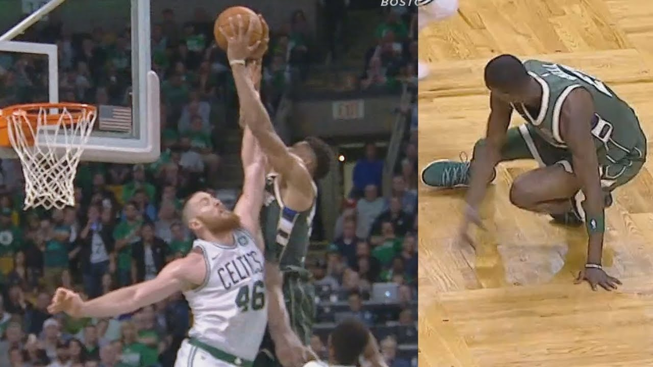 giannis-antetokounmpo-alley-oop-poster-37-points-bucks-vs-celtics-2017-18-season