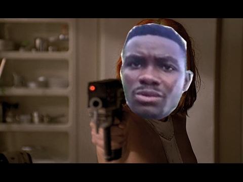 The Fifth Element Uvuvwevwevwe Onyetenyevwe Ugwemuhwem Osas