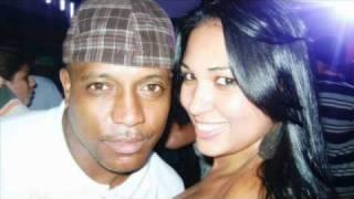 Mc Marron - Arrasta a piriquita ( Brisola DJ ) FunkNeurotico.net.mp3