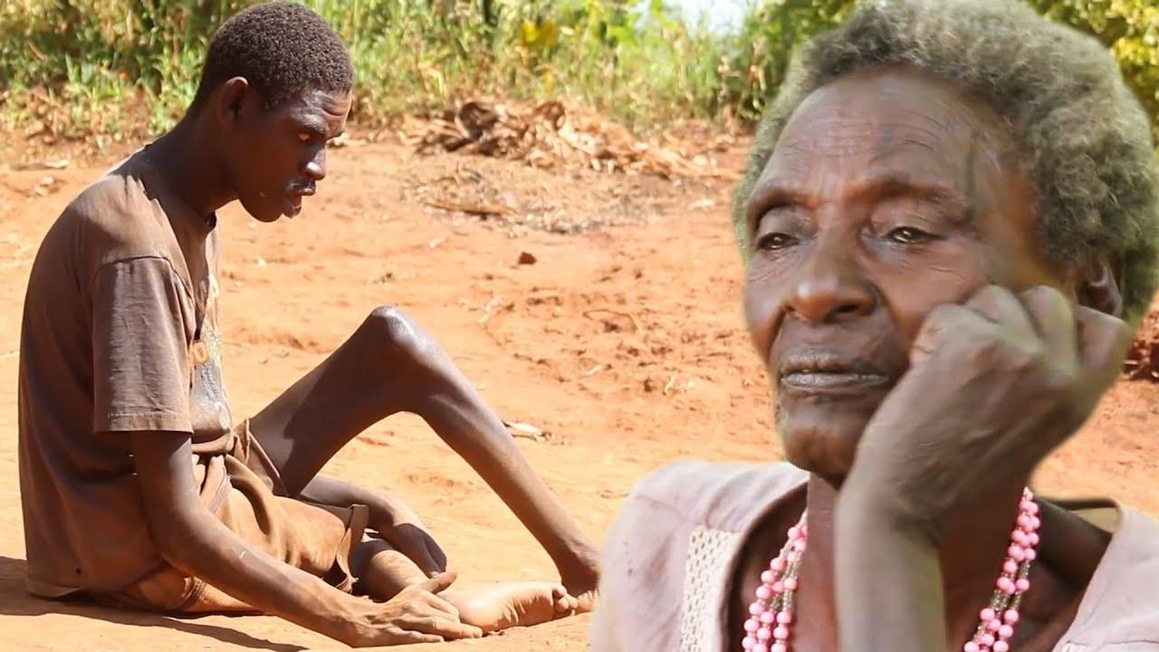 I Didn't Sacrifice My Son | BULLIES CALL HIM WALKING DEAD