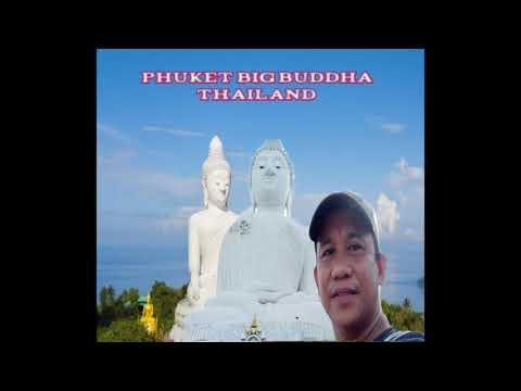 #Buddha#Phuket #Travel101 The Big Buddha Phuket  -พระใหญ่ภูเก็ต  22/11/20