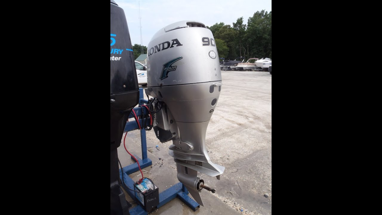 honda recreation northstar motors on hondaoutboards sudbury home outboard