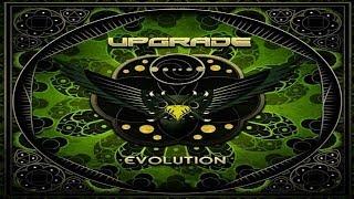 Upgrade - Evolution [Full Album] ᴴᴰ