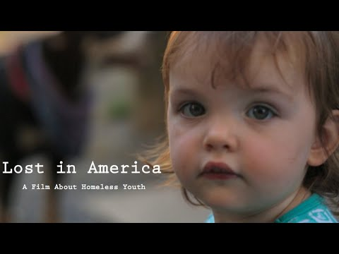 Lost in america trailer mp3