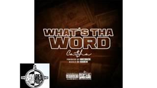 Ca$ha - What