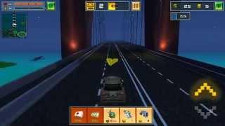видео Баги и секреты в игре - Фан-зона Galaxy on Fire для iOS