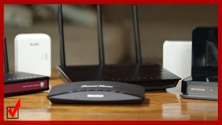 How to SETUP your home internet