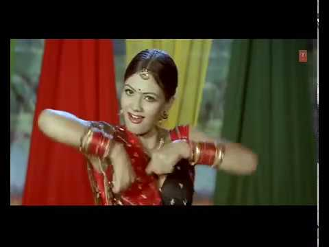 Hot Item Song - Choli Tang Ho Gail Ft. Sex Bomb Maya Yadav