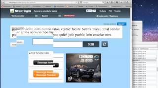 GreaseMonkey Game Cheat - Haciendo trampas con javascript, jQuery y GreaseMonkey