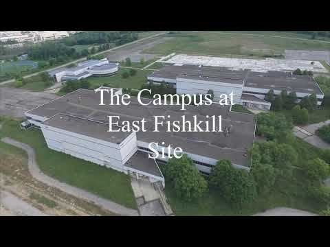The Campus At East Fishkill Final With Music 1 1