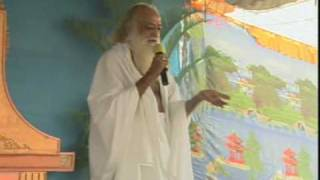 Asaram Ji Bapu- Jogi re ham to lut gaye tere pyar me { Bhajan }
