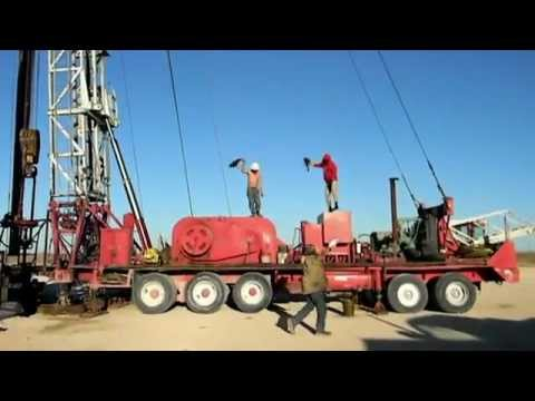 Drilling Formulas and Drilling Calculations - Page 86 of 164 - Learn