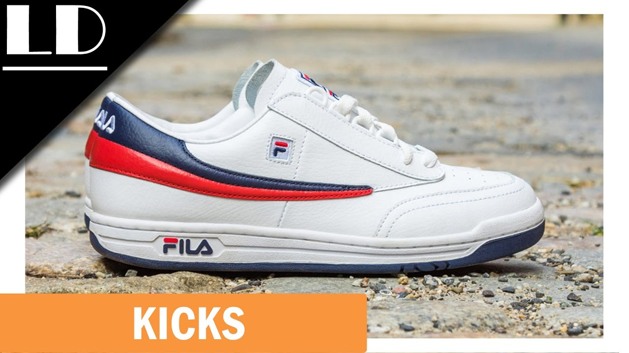 fila shoes unboxing videos of the adidas outlet