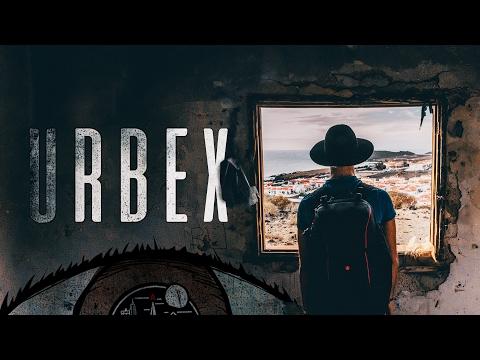 Le village de la lèpre | URBEX