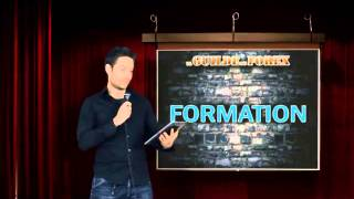 Placement Argent,Forex Strategie - Logiciel Forex -