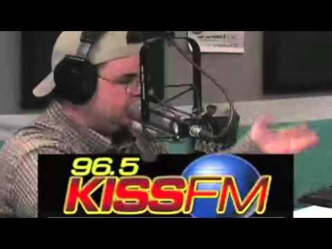 Cleveland Haunted Houses - Java Joel KissFM