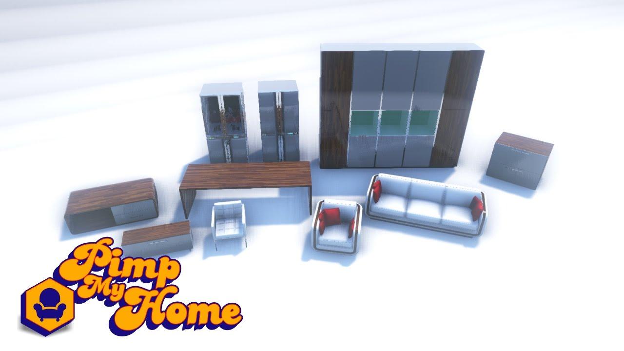 Ark Pimp My Home 12 Die Neue Wohnung Nachbauen Xd Gameplay