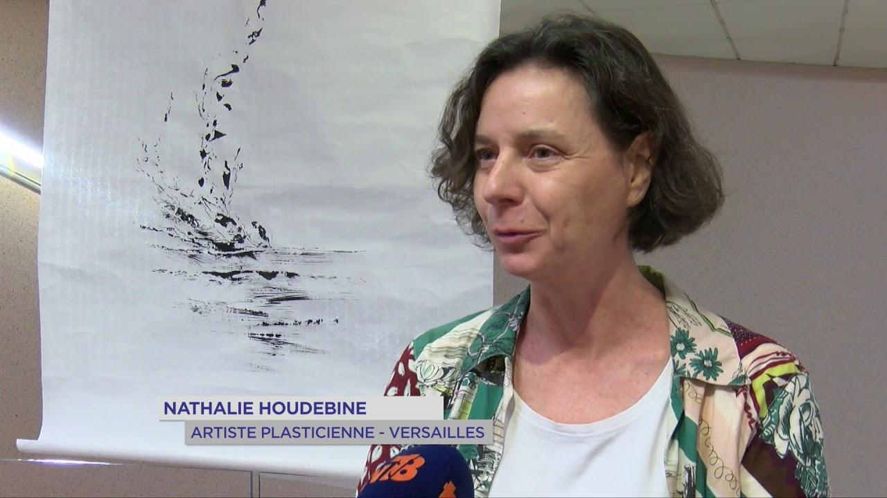 yvelines-guyancourt-le-noir-et-blanc-de-nathalie-houdebine-et-patricia-houin