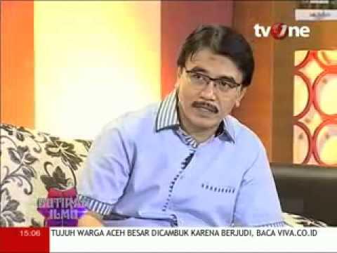 Istilah Munafik Adhyaksa Dault + Lula Kamal (100.000 X)