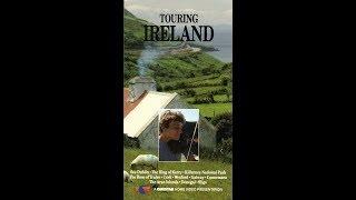 Touring Ireland (British Isles Collection) (1991)