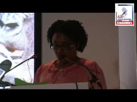 """CONGO BRAZZAVILLE : """" ECAIR AIRLINE """" NOUVELLE AGENCE POUR L'AFRIQUE A PARIS 12èm POUR LES AFRICAINS"""