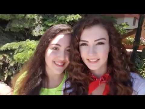 Замечательный зять 4 серия (За кулисами 2). Турецкий сериал Sahane Damat