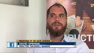 Study: Downtown San Diego is cheaper than Suburbs